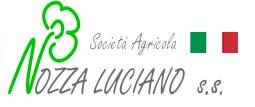 Società Agricola Nozza Luciano s.s.